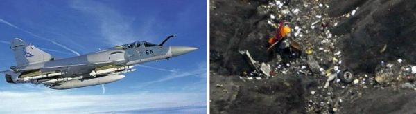 germanwings-Flugzeugabsturz