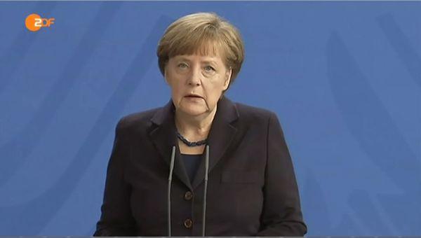 Merkel- in-Trauer-wegen-Flugzeugabsturz