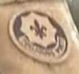 NATO-Soldaten-Logo2