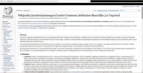 versalien-wikipedia-lizenzbestimmungen