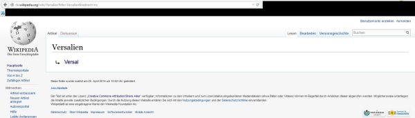 versalien-wikipedia