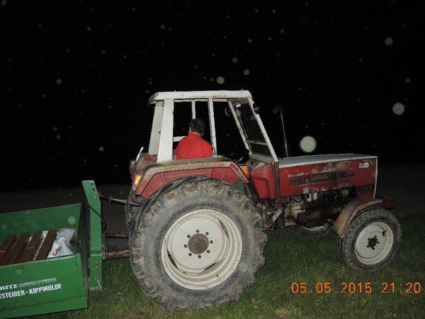 DSCN2412 zr-orbs-farbae-weiss-traktor-karl-kl