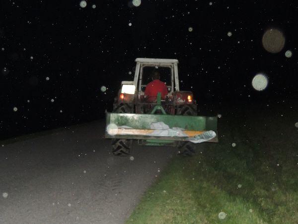 DSCN2415 zr-orbs-farbe-weiss-traktor-karl-kl