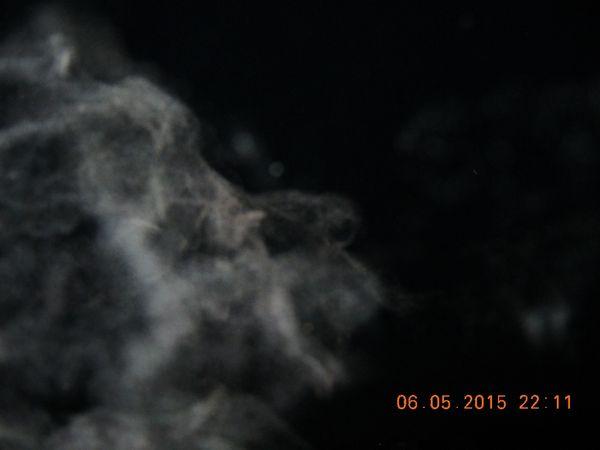 DSCN2485 r-orbs-schleier-in-landschaft-karl-kl
