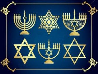judaismus