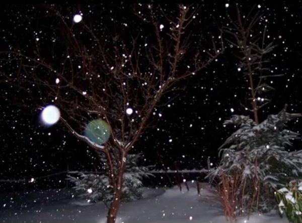 orb-farbe-gruen-u-hell-im-winter