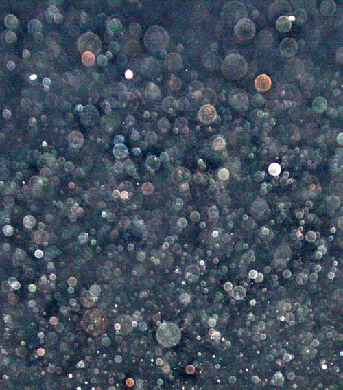 orbs-farbe-bunt-struktur-meist-durchsichtig