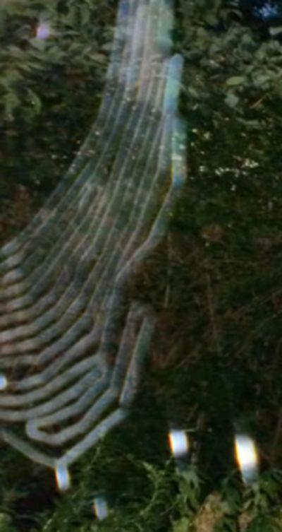 orbs-spezielle-bewegung-schlangenlinien