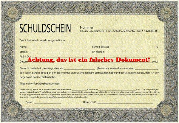schuldschein-at-a26012015