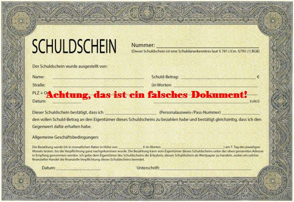 schuldschein-de-a26012015