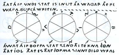 Buchstaben-Entwicklung-Oera-Linda2