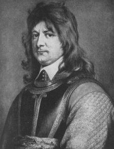 Friedrich Wilhlem II -k