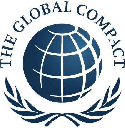 Global-Compact_logo-k
