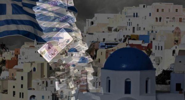 Griechenland Banken-Run