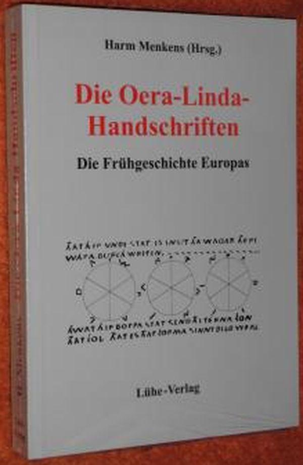 Harm-Menkens+Die-Orea-Linda-Handschriften-die-Fr%FChgeschichte-Europas-gr