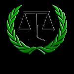 iclcj_logo