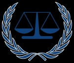 International Criminal Court Convicts Head of State, Liberia