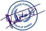 itccs-stamp