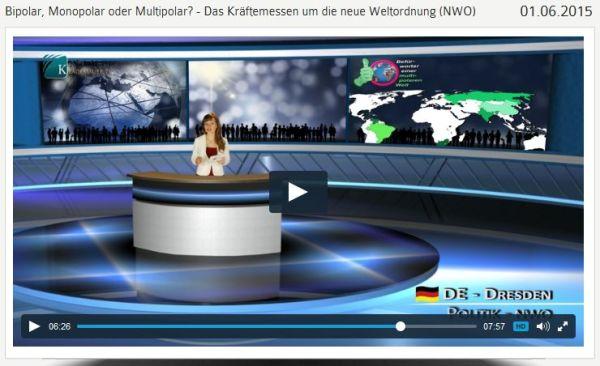 kl-tv-1-6-2015-bipolar-monopolar-multipolar