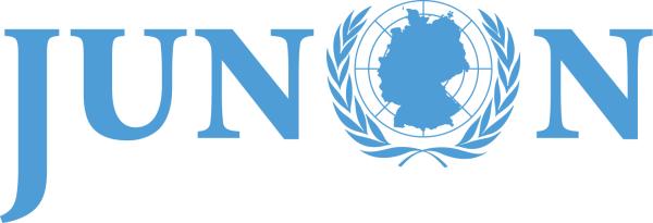 Offizielles_Logo_des_Jungen_UNO-Netzwerks_Deutschland_(JUNON)_e.V.
