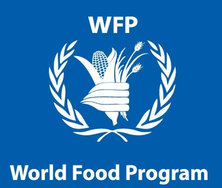 un world food