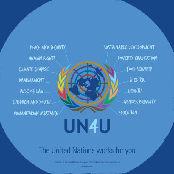 UN4U_poster_EN