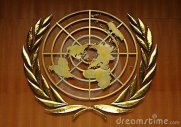 united-nations-logo-18076994