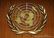 united-nations-logo-18076994
