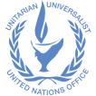 UNO-Office-auch mit Flamme