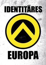 lambda-identirtaeres-europa