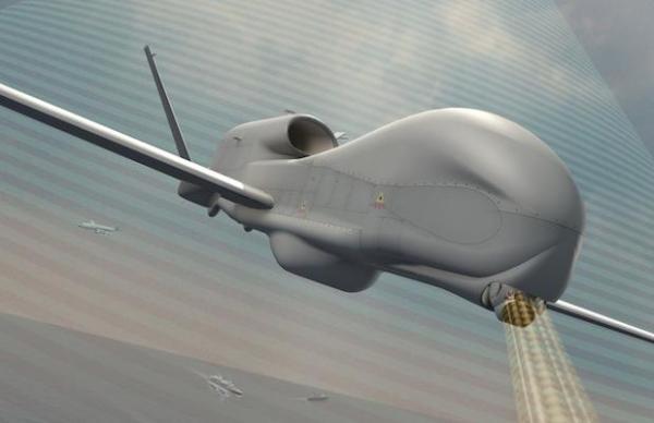 MQ-4C_GlobalHawk