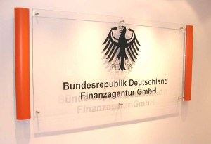 BRD-Finanzagentur-GMBH