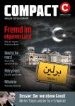 COMPACT-cover_2015-08-web