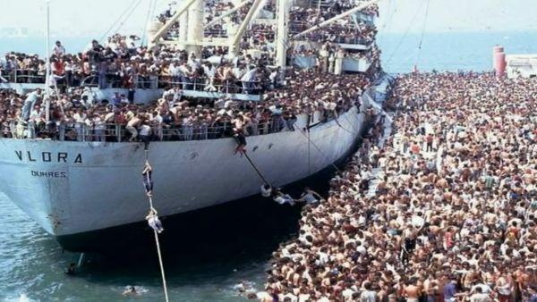 fluechtlinge-massenhaft