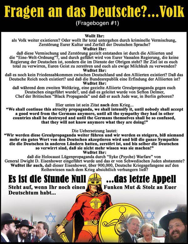 Fragen-an-das-Deutsche-Volk