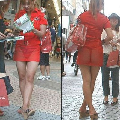 mode aus japan10a