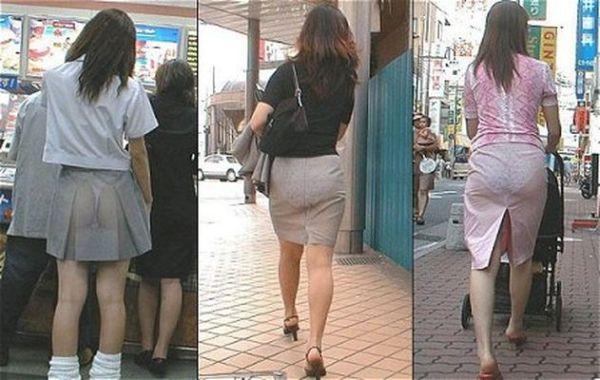 mode aus japan8a