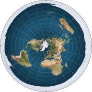 Flat_earth-k