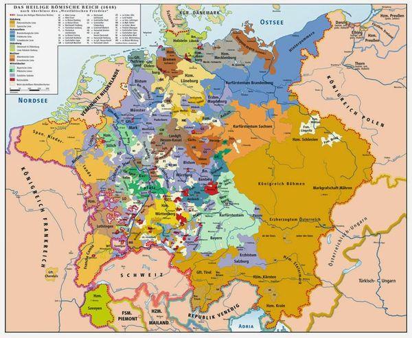 heiliges-roem-reich-1648-k