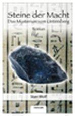 steine der macht-1