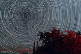 strichspurenaufnahme-mit-polarstern3-k