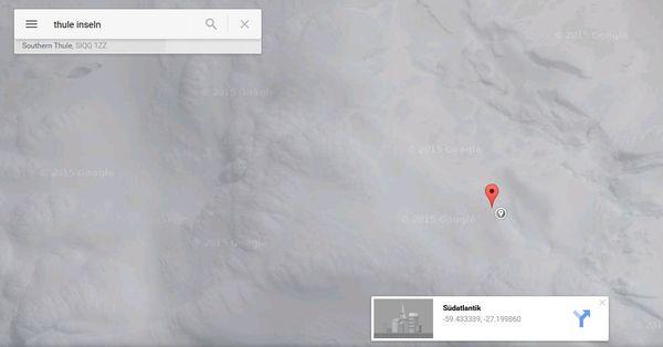 Thule-Inseln-k