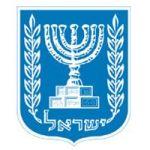 un israel mission-k