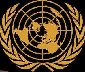 un logo high res