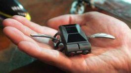 Drohnen-klein7