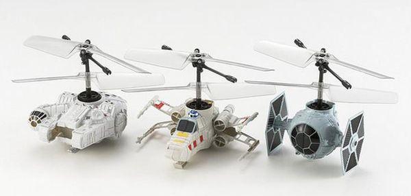 Drohnen-klein8-k