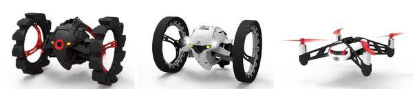 Drohnen-klein9-k