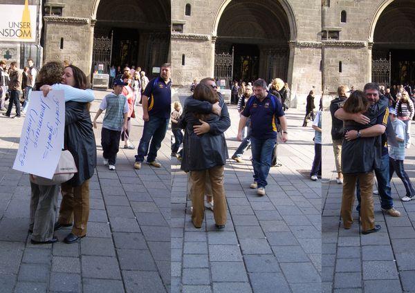 free-hugs-wien