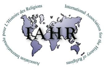 IHAR-Religion-Geschichte