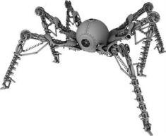 roboter-insekten5-k